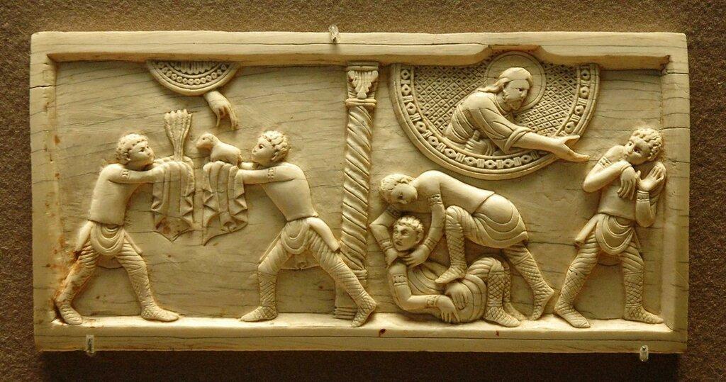 Ivory_Cain_Abel_Louvre_AO4052.jpg