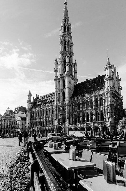 2013-09-17-Brussel-8300.jpg