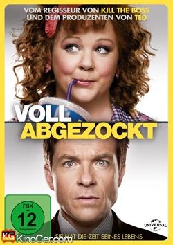 Voll abgezockt (2013)