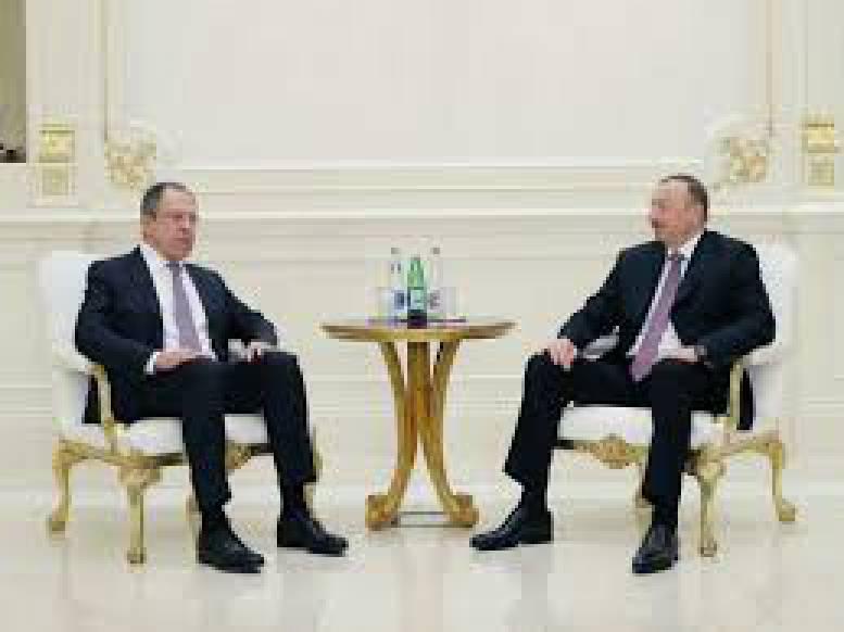 """""""У нас есть предложения, которые могли бы поспособствовать улучшению ситуации с безопасностью в Украине"""", - Штайнмайер"""