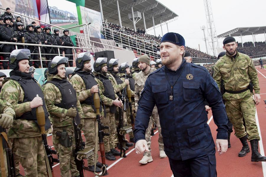войско Кадырова.png