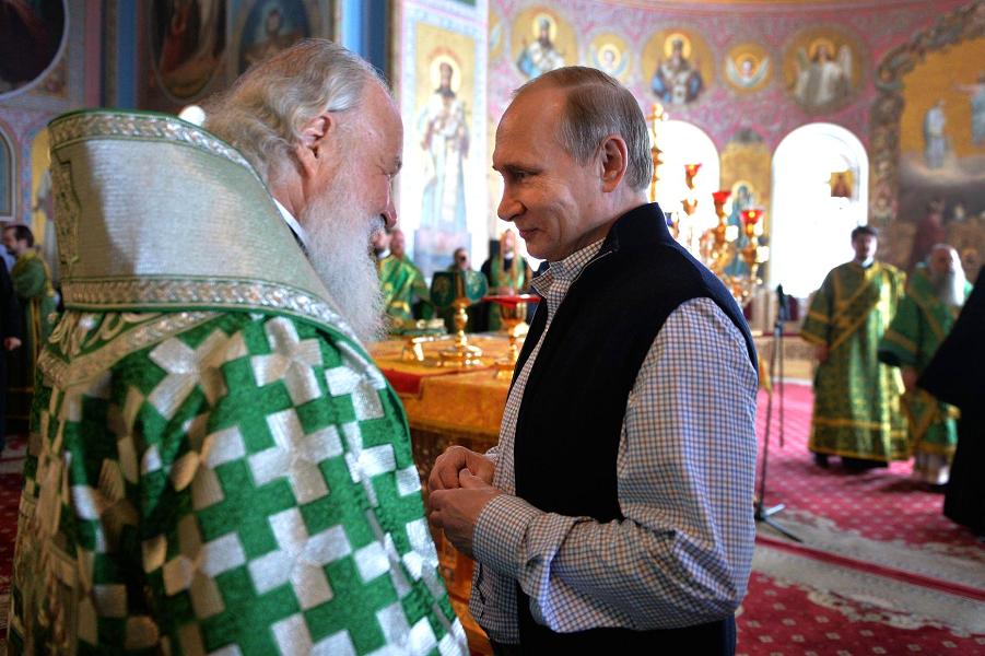 Путин с патриархом на Валааме 11.07.16.png
