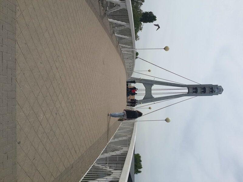 Пешие и велопрогулки по Краснодару - ищу компаньонов - Страница 2 0_80965_93649f3d_XL