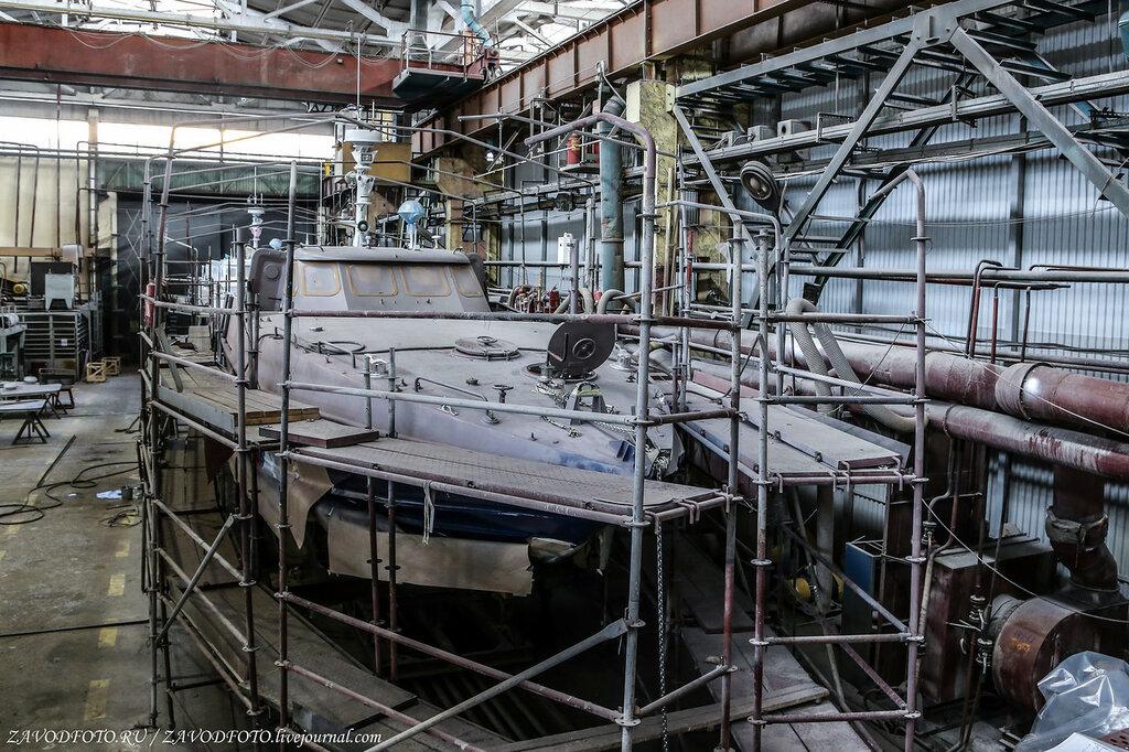 Сколько кораблей получил военно-морской флот России в 2020 году МАШИНОСТРОЕНИЕ,СУДОСТРОЕНИЕ