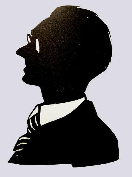 + Акимов Н.П. Силуэт. Автор Е. Кругликова 1920-е г.г..jpg