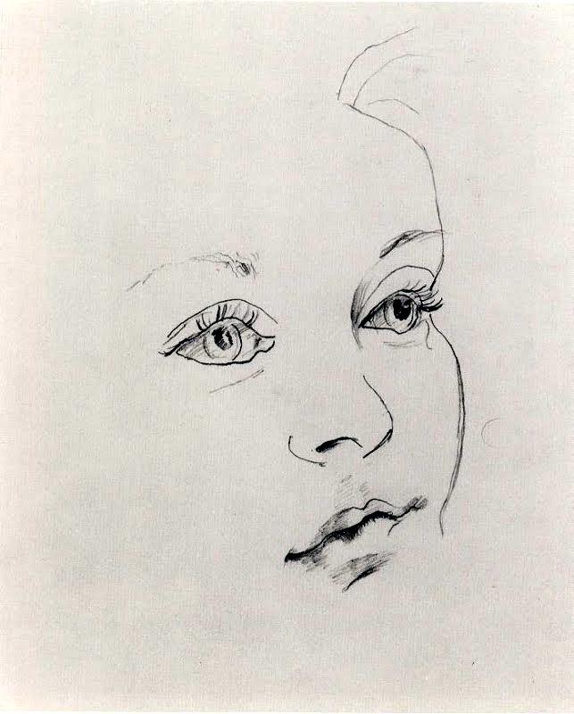Женское лицо.jpg