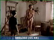 http//img-fotki.yandex.ru/get/30894/170664692.96/0_164681_5050ed3b_orig.png