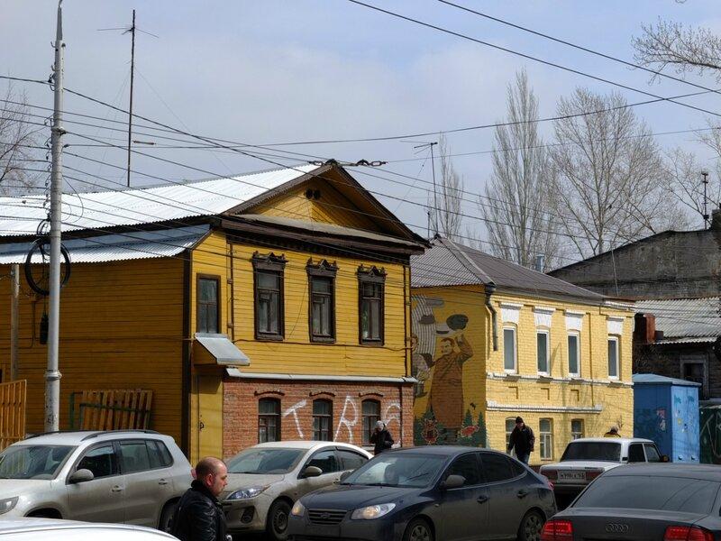 Хлебка,водников, л. толстого и старый город 327.JPG