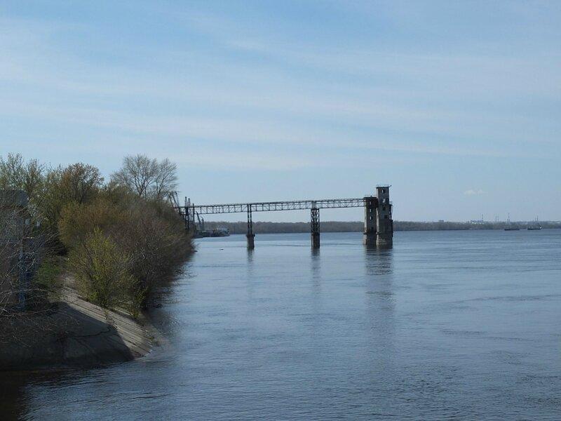 Набережная, мост и запад 110.JPG