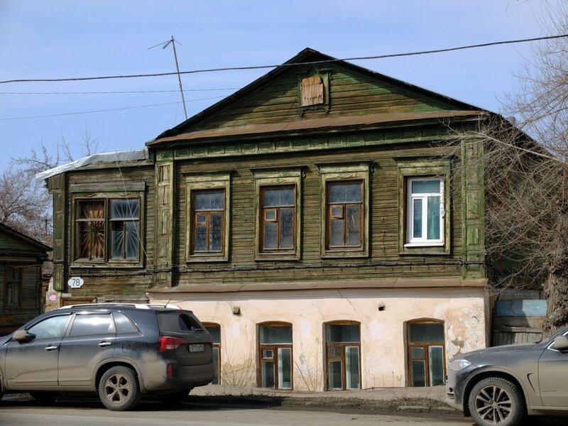 Хлебка,водников, л. толстого и старый город 163.JPG
