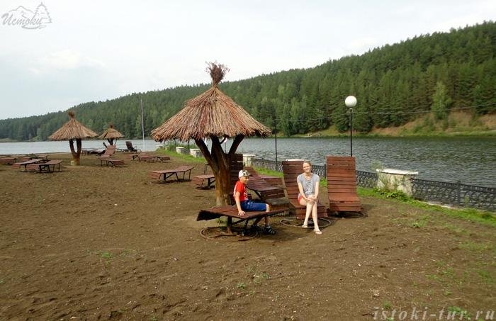 пляж_plyazh