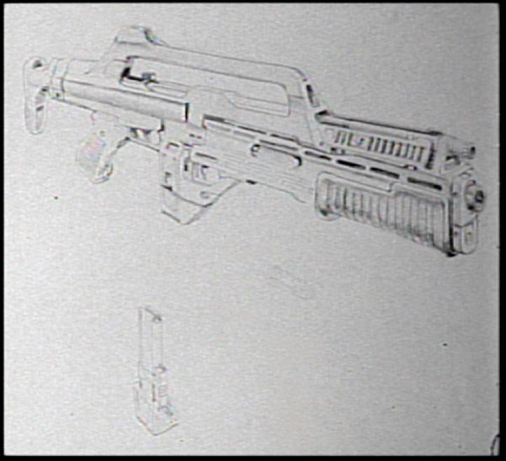 """""""Чужие"""": Оружие и техника 0_1f43e2_afe644a8_orig"""
