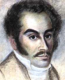 Simón_Bolívar,_1816.jpg