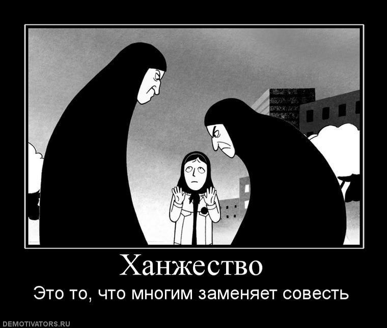 2_image.jpg