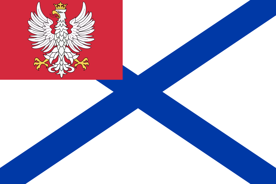 Merchant_ensign_of_Vistula_ships_of_Congress_Poland.svg.png