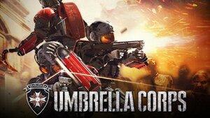 Турнир по Umbrella Corps на Gamescom 2016 0_1413b0_e384415f_M