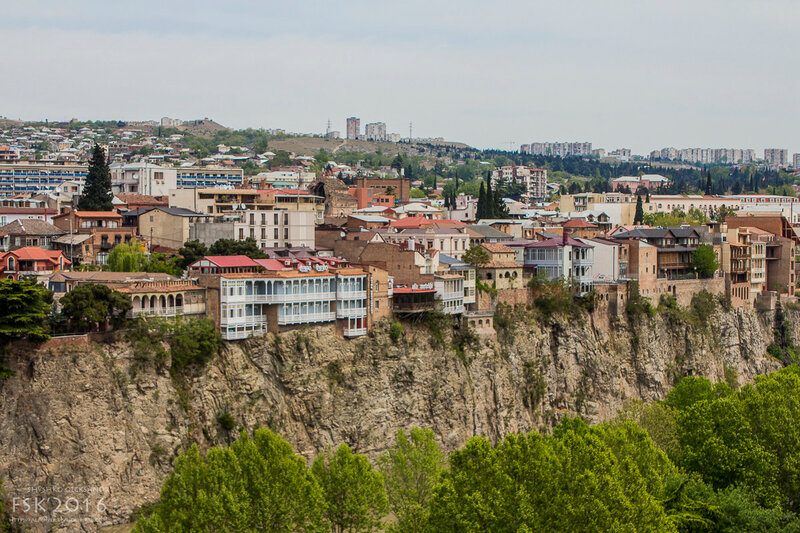 Tbilisi16-99.jpg