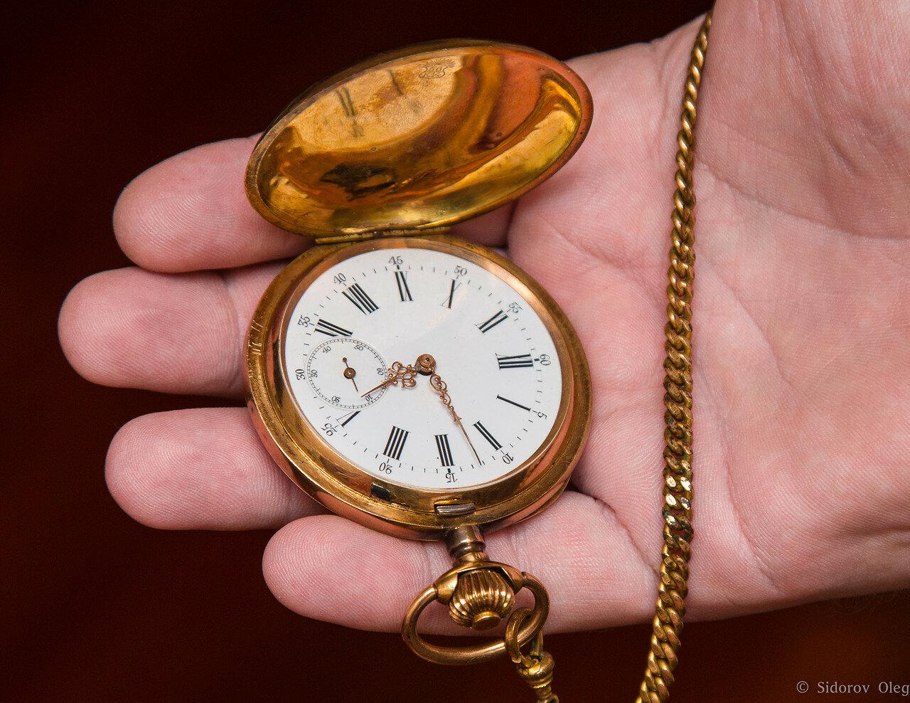 Часы-14.jpg