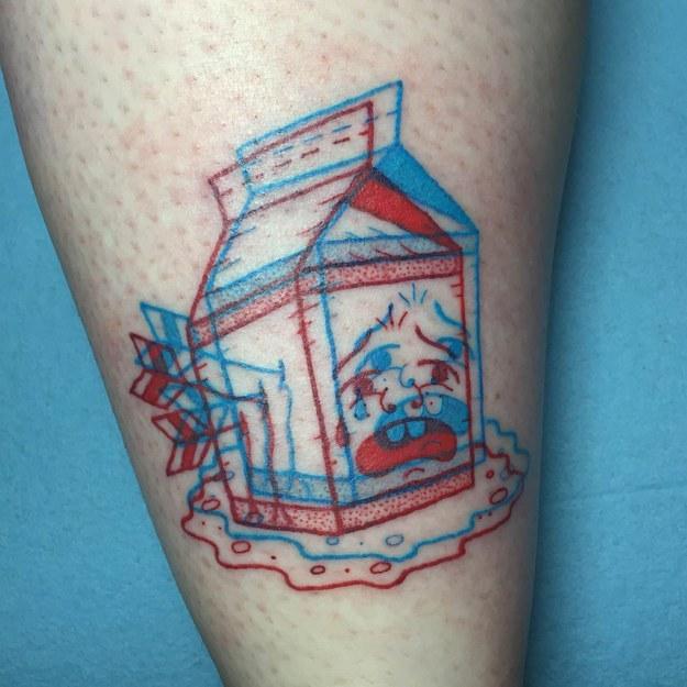 3d-татуировки-фото7.jpg