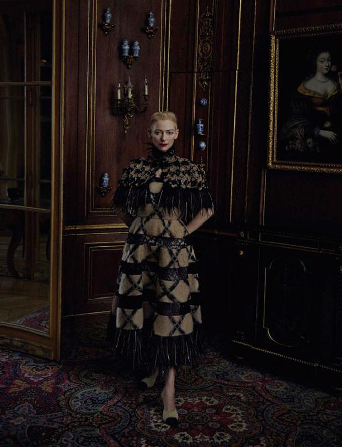 Tilda-Swinton-Vogue-Italia-Yelena-Yemchuk-02-620x810.jpg