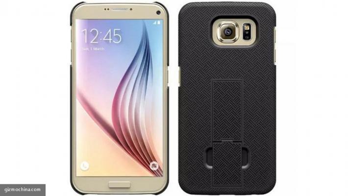Снижены цены на Самсунг Galaxy S6, S6 Edge, A5 иA3