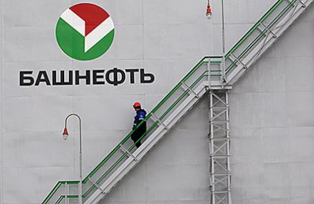 Deutsche Bank назвал более приемлемого клиента «Башнефти»