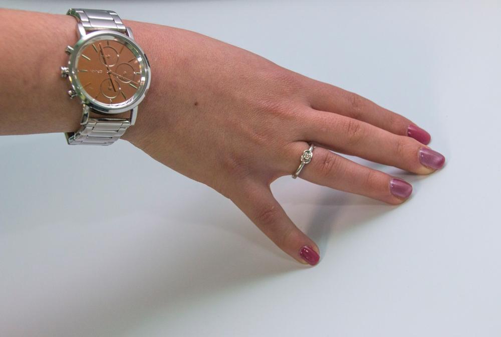 Ученые пояснили, почему время идет скорее сгодами