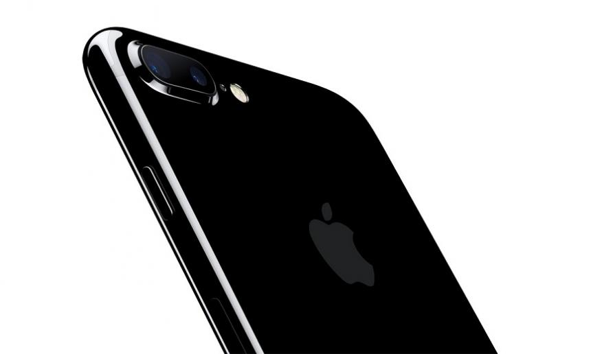 Айфон 7 в РФ: приобрести в российской столице iPhone 7, цены, скидки