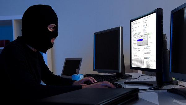 Хакеры устроили кибератаки на собственников устройств Apple
