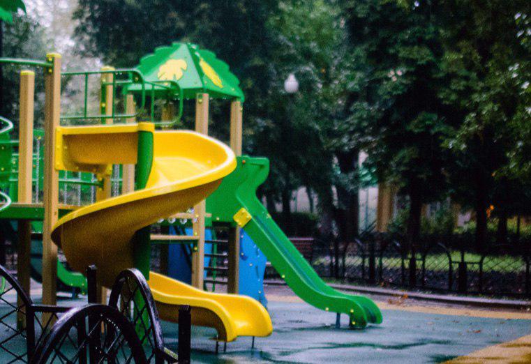 В 2017г москвичи получат более 50-ти новых парков— Собянин