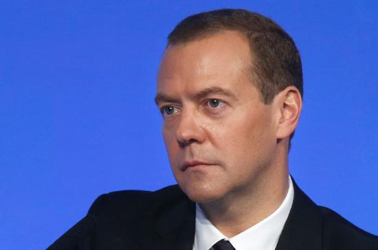 Ужителей российской федерации  растет интерес кпрограмме «дальневосточных гектаров»