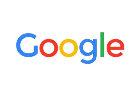 Google Play удалит приложения занакрутку рейтинга