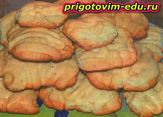 Печенье «Ностальгия»