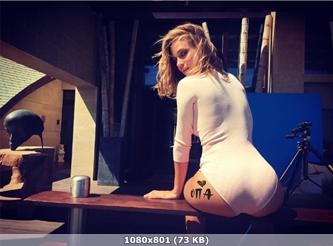 http://img-fotki.yandex.ru/get/30894/340462013.60/0_34990c_3aa83ccb_orig.jpg
