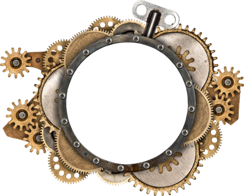 Steampunk Beauty Frames (17).png