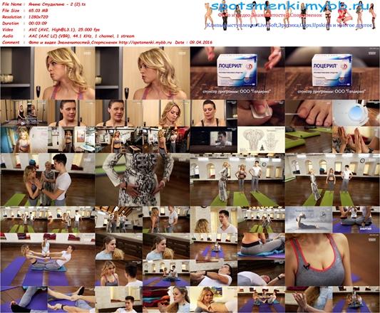 http://img-fotki.yandex.ru/get/30894/348887906.c6/0_160134_236974c1_orig.jpg