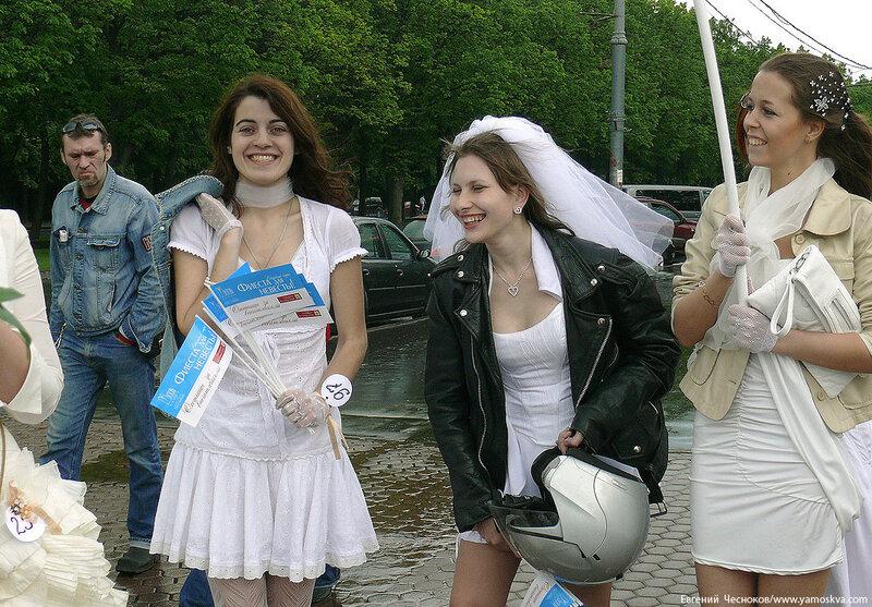 82. Воробьёвы горы. Фиеста для невесты. 22.05.10.10...jpg