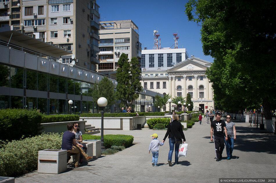 Фотография из блога Николая https://nickned.livejournal.com/