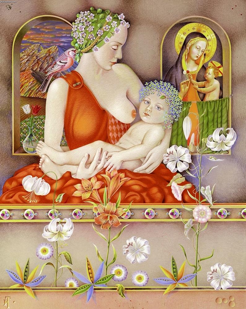 Мадонна с ребенком.jpg