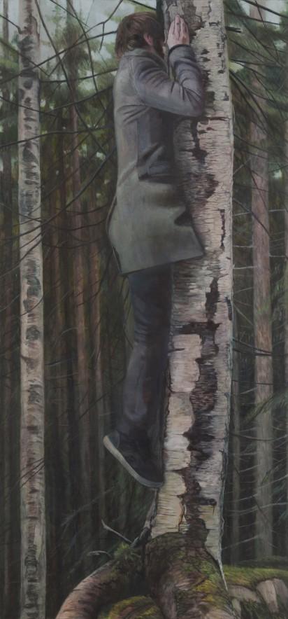 Christer Karlstad