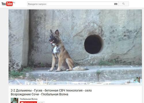 https://img-fotki.yandex.ru/get/30894/51185538.e/0_c02ab_117c180e_L.jpg
