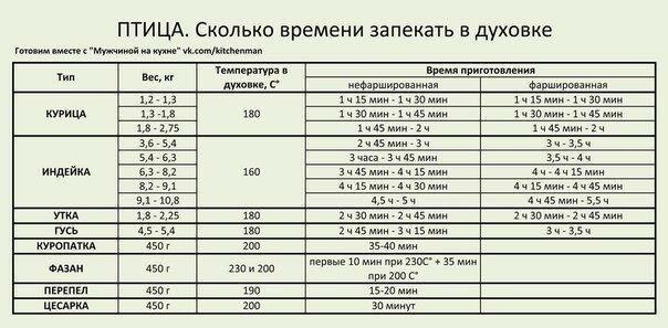 https://img-fotki.yandex.ru/get/30894/60534595.1390/0_19befb_5aa7f90e_XL.jpg