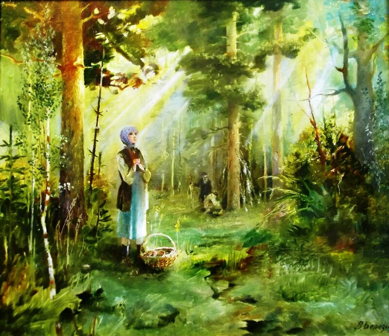 Картина В. Березина, сибирского художника (32).jpg