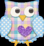 93431286_TBorges_EnjoyToday_owl__1_.png