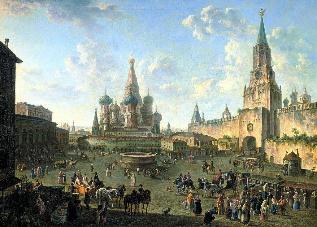 452464 Красная площадь в Москве.jpg