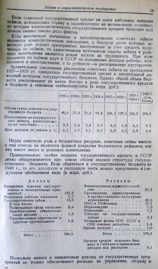 valuto ru займ