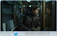 ����� ����� (2010) DVD + DVDRip