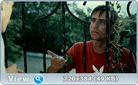 Шапито-шоу: Любовь и дружба (2011) DVD + DVDRip + HDRip