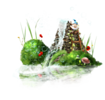 AD_June_in_Fairyland (49).png