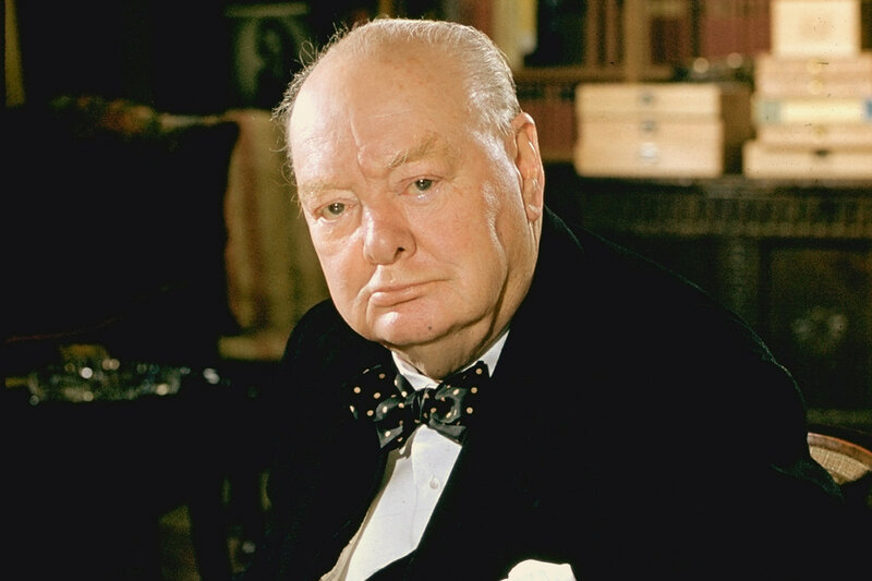 1955 Winston Churchill by Carl Mydans.jpg